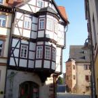 Schlossgasse (1)