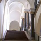 Technische Universität (5)