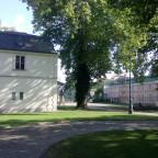 Jagdschloss Glienike (89)