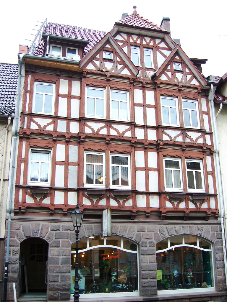 Walburger Straße (4)