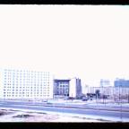 Alexanderplatz (7)