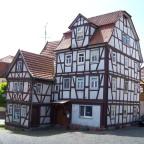 Stadtberg (3)