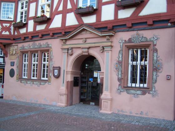 Marktplatz (20)