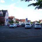 Burggraben (1)