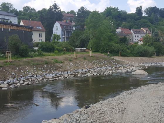 Bautzen bhf