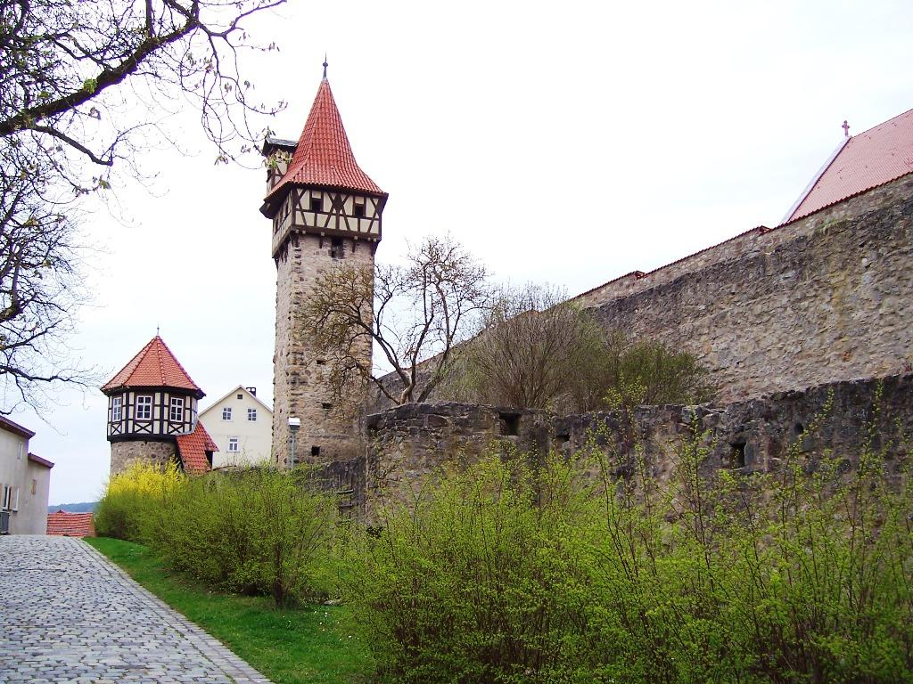 Ostheim (2)