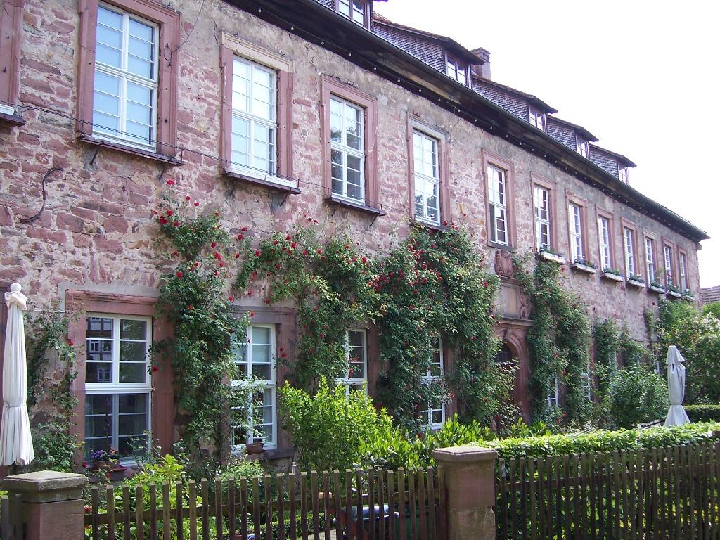 Ottoburg (3)