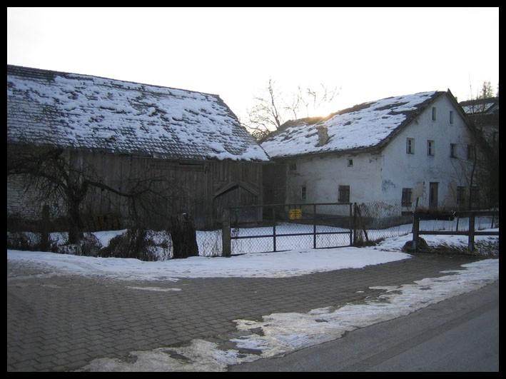 comp_Badanhausen1