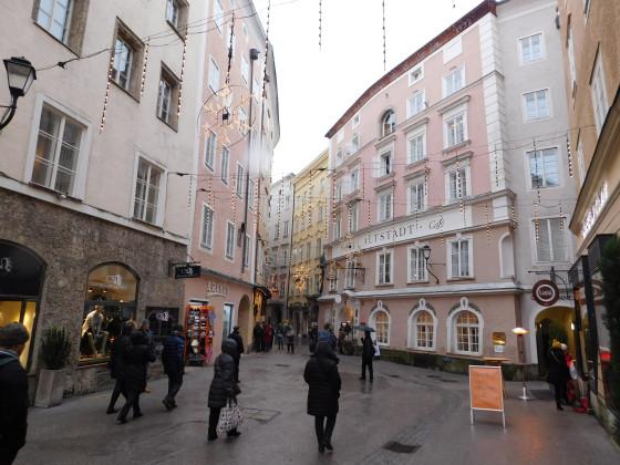 Salzburg37