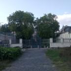 Jagdschloss Glienike (11)