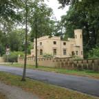 Babelsberg Park