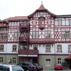 Wettiner Straße 2a