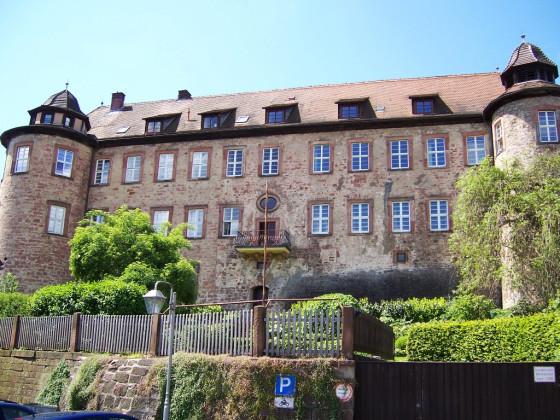 Ottoburg (1)