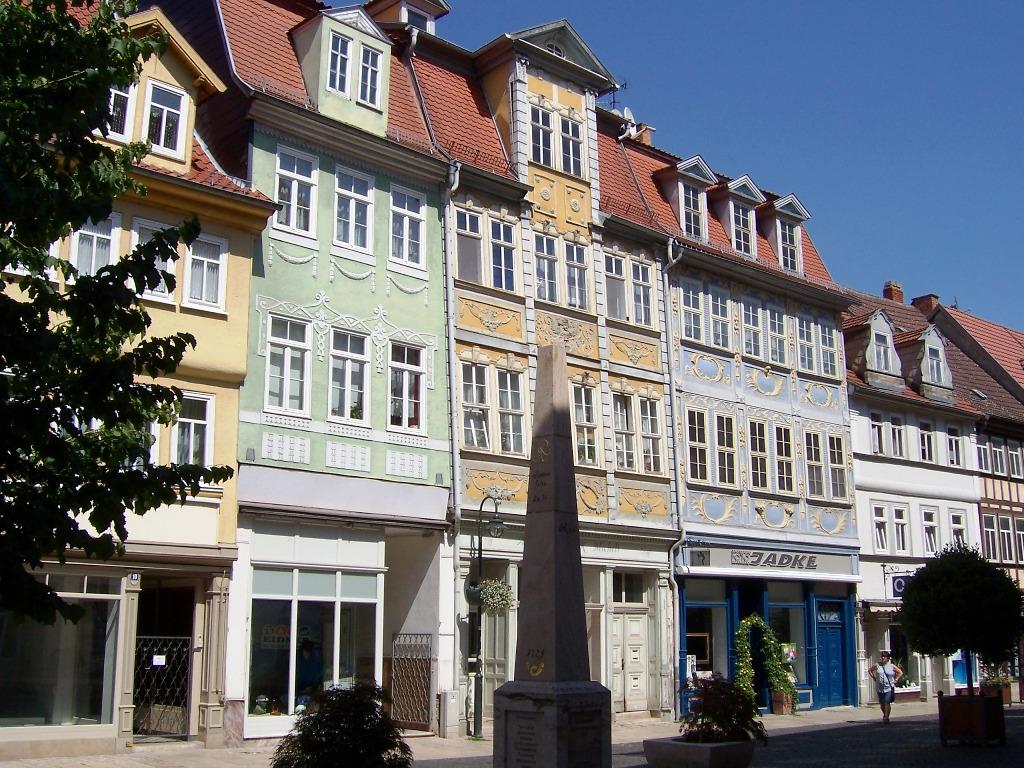 Marktstraße (9)