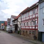 Neumorschen (9)