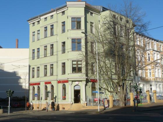 Willy-Lohmann-Straße 1 1 neu