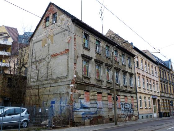 Burgstraße 23 1 alt