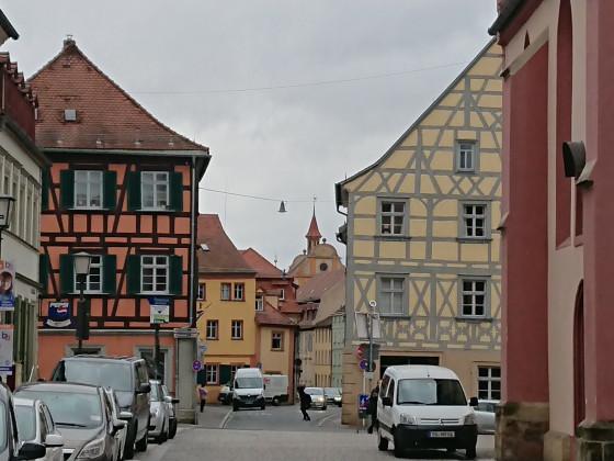 Bamberg90