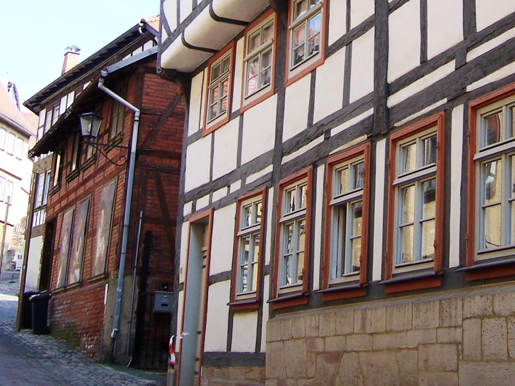 Schlossberg Schmalkalden (2)