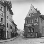 Herderplatz (3)