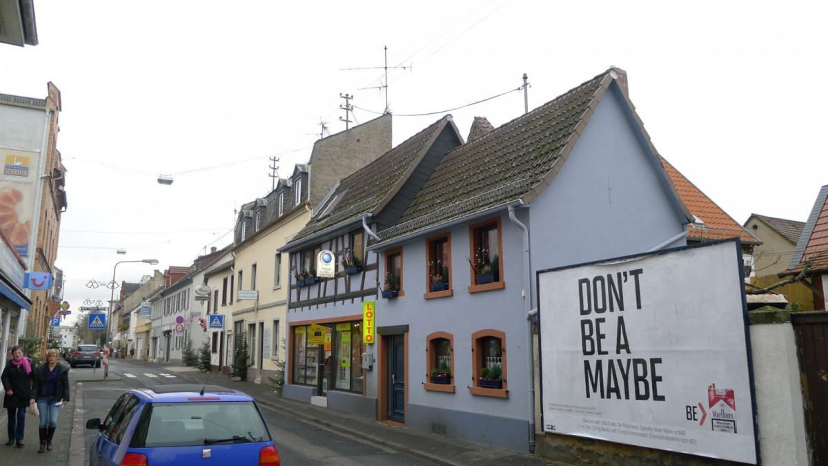 Wiesbaden-Schierstein