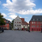 Herderplatz (1)