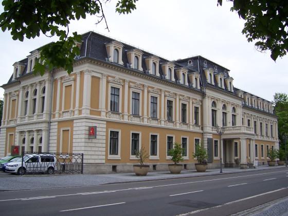 Bernhardstraße (12)