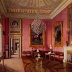 Schloss Berlin Köngszimmer rotes Zimmer
