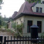 Jagdschloss Glienike (7)