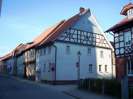 Dr Ernst Hönn Straße (4)