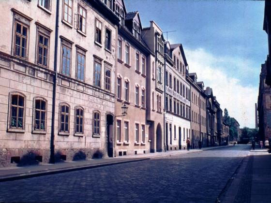 6 Heinrichstraße (6)