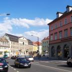 Steubenstraße (3)