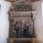 Stadtkirche (7)