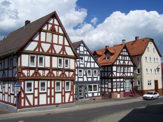 Salzschlirfer Straße (3)