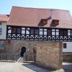 Bergstraße (1)