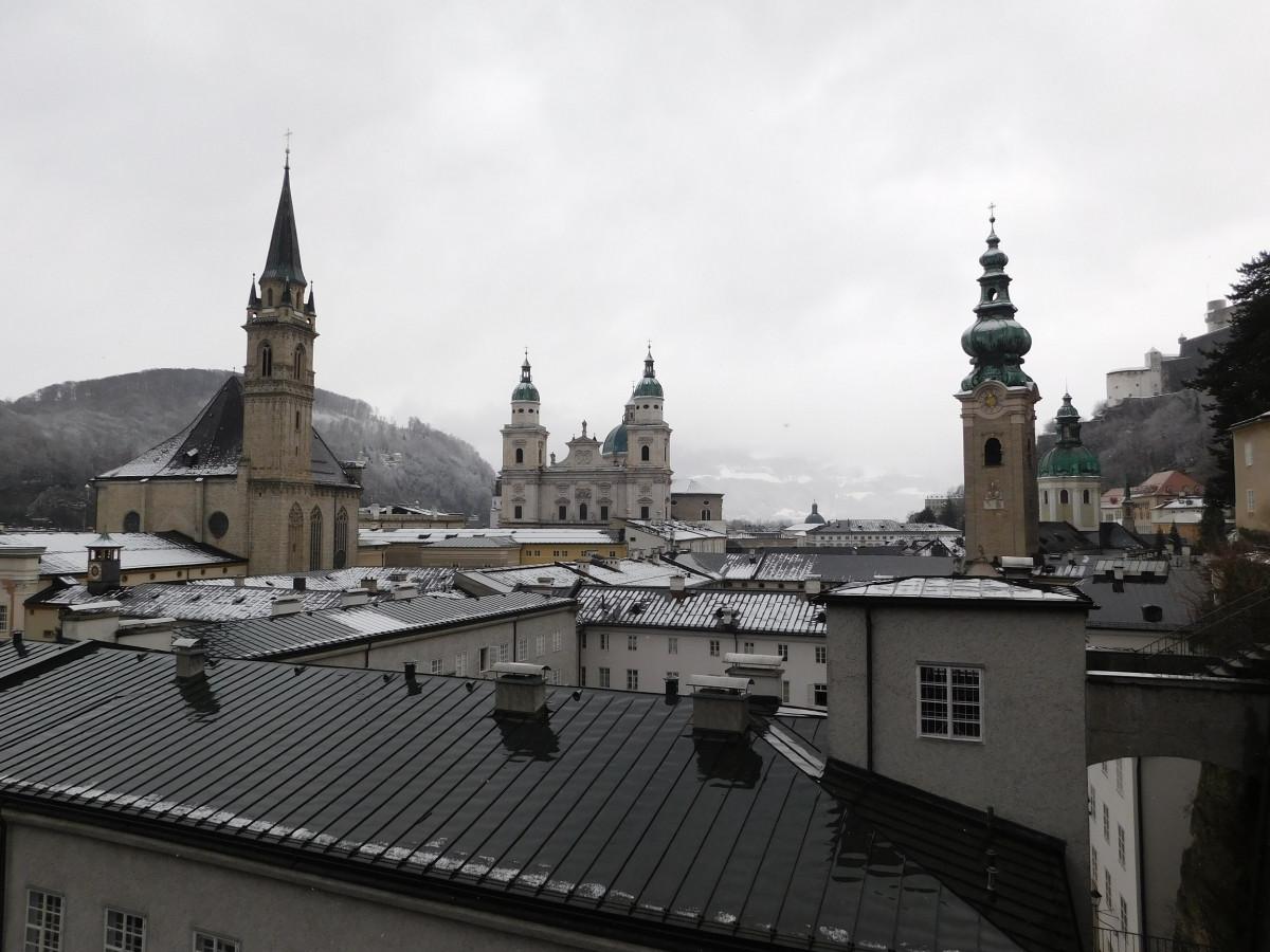 Salzburg48