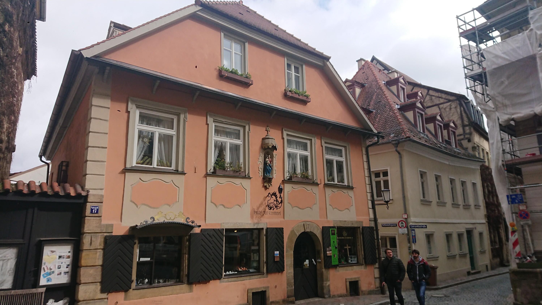 Bamberg18