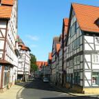 Fritzlarer Straße (1)
