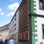 Marktplatz (2a)