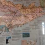Ausflug zum Leuchtturm nach Peggy`s Cove, Neu Schottland