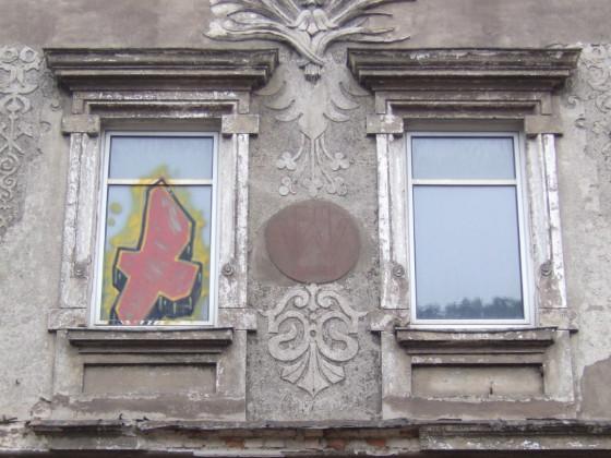 Burgstraße 23 4 alt