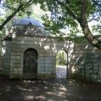 Jagdschloss Glienike (32)