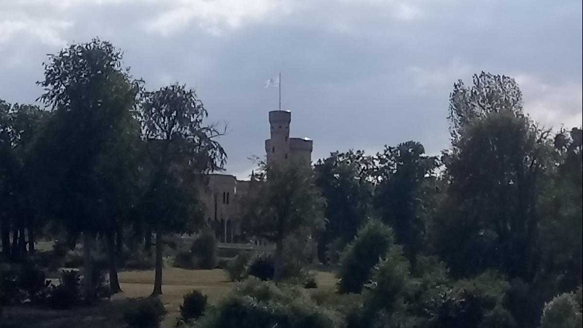 Jagdschloss Glienike (57)