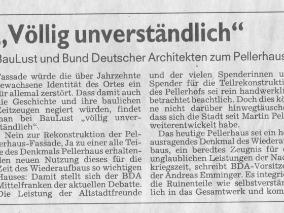 Zeitungsartikel 09_03