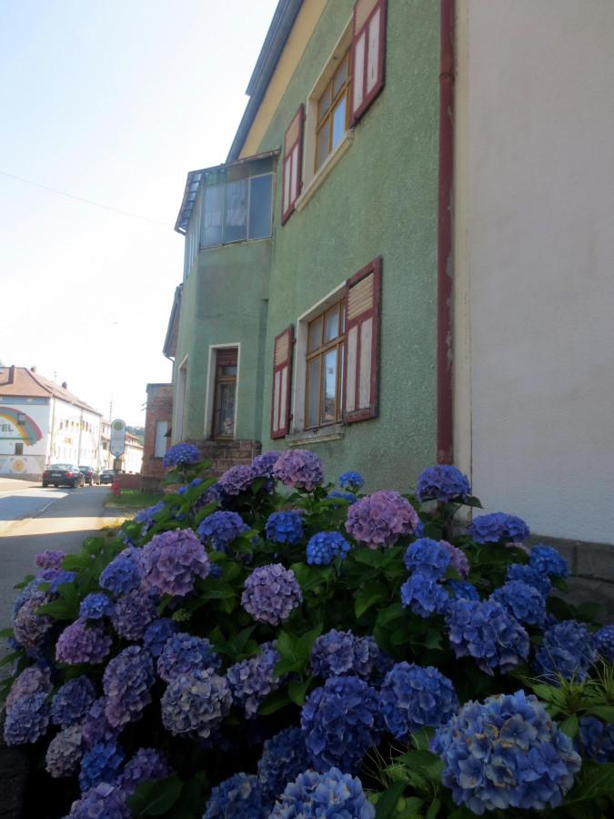 34 Impression Saarland