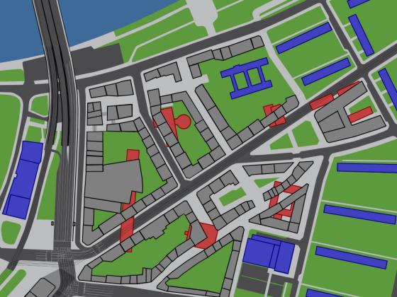 Pirnaische Vorstadt 2c.1 (Custom)