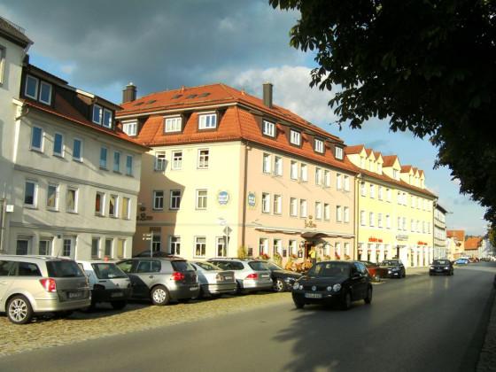 Marktstraße 6