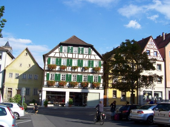 Marktplatz (3)