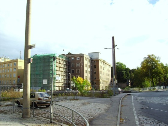 Bienertmühle