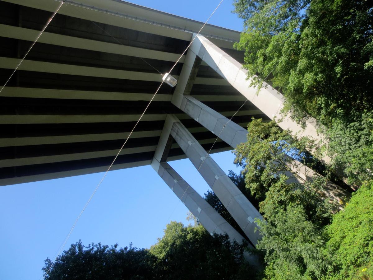 47 Brücke